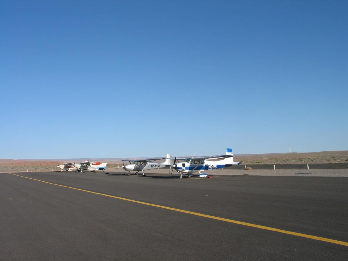Salt Lake City International Airport - Wikipedia